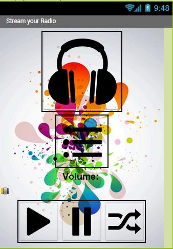 radioWithoutheadphones