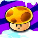 Shrooms 2: Winter Sessions icon