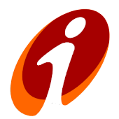 ICICI direct Mobile