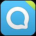 QQ通讯录---最快最智能的通讯录 icon