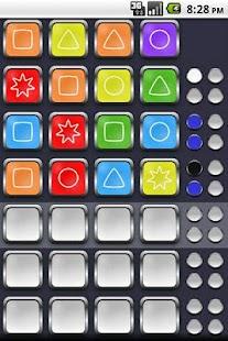 Code Breaker - screenshot thumbnail
