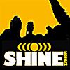 Shine 87.9 FM