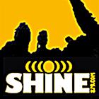 Shine 87.9 FM icon