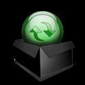 Wifi Dropbox Pro icon