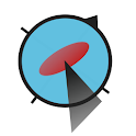 ::Argot [real-world bookmarks] logo
