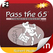 Pass The Series 65