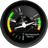ZP Dashboard icon