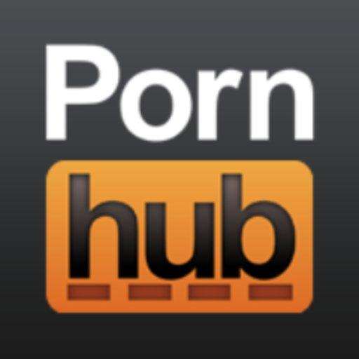 Free porn hb