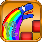 Platforms Limited: 12 icon