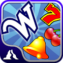 Jackpot Words icon