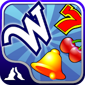 Download Jackpot Words APK to PC