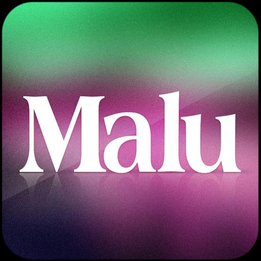 Malu 娛樂 App LOGO-APP試玩