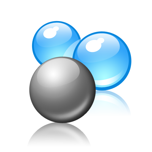 Resco Bubbles Free