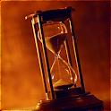 Властелин Времени logo