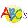 ABC Kids Flashcards