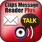 CLIPS Message Reader (Plus)