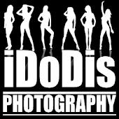 IDODIS Photography