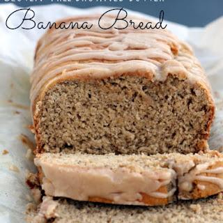 Banana Bread Rice Flour Recipes.