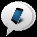 Voice+ (Google Voice callback)