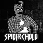 Spider cholo
