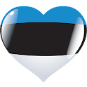Estonia Radio Music & News icon