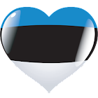 Estonia Radio Music & News icon