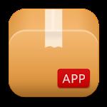 App Manager 1.0 Apk