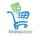 Kirana Saver - Quick Ordering