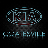 KIA of Coatesville