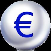 Resultado Euromillones