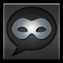 SMS Anonimi icon