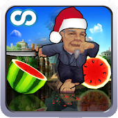 Download Fruit Master APK for Laptop