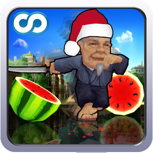 Fruit Master for PC and MAC