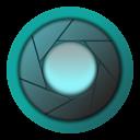 Snapshot: lanza la cámara de tu telefono al desbloquearlo