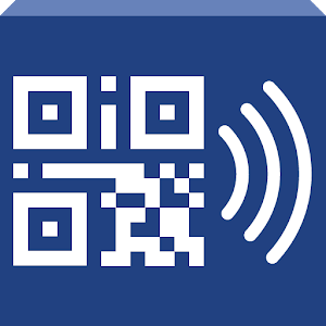 Wireless Barcode-Scanner, Full APK Cracked Free Download | Cracked