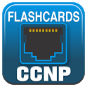 CCNP en Español - Flashcards icon
