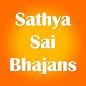Sathya Sai Bhajans/Vedas Audio icon