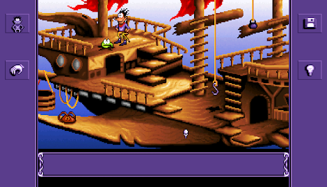 Gobliiins Trilogy Screenshot 8