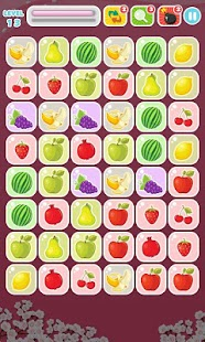 Game Fruits Link - 4 Seasons APK for Windows Phone