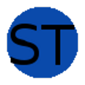 Stream Tracker
