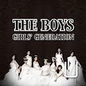 [SSKIN] Girls'Generation logo