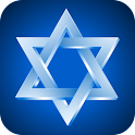 Judaism Trivia Questions icon