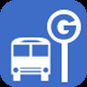 경기버스 icon