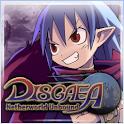 【인기】Disgaea Netherworld(디스가이아) icon