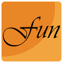 U Fun Board - Scroll & Blink icon