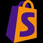 SHOPPENDO - Angebote