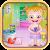 Baby Hazel Bathroom Hygiene file APK Free for PC, smart TV Download