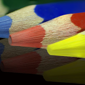 kalem 4 yeni.jpg