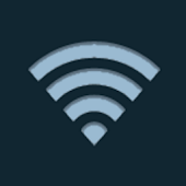 Wi-Fi On/Off Android APK Download Free By ACTIVE SOFT