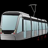 ZGZ TransporTimes